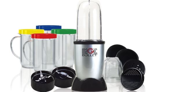 magic-bullet-nutribullet-blender-and-mixing-system-top-best-juicer-reviews-for