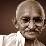 Top 10 Most Inspirational People of India Ever