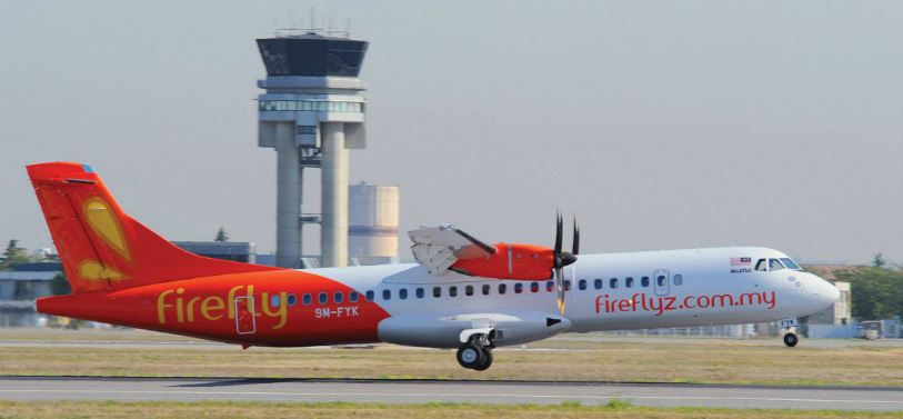 malaysia-firefly-top-most-popular-cheapest-airlines-in-the-world-2018