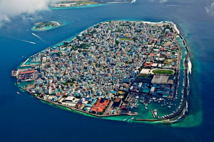 maldives-top-most-famous-smallest-towns-in-the-world-2019