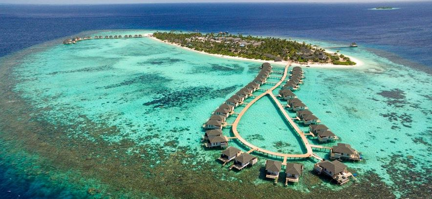 maldives-top-most-popular-smallest-countries-in-the-world-2018