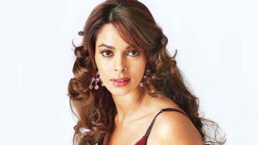 mallika-sherawat-top-10-hottest-bollywood-bikini-babes-of-all-time