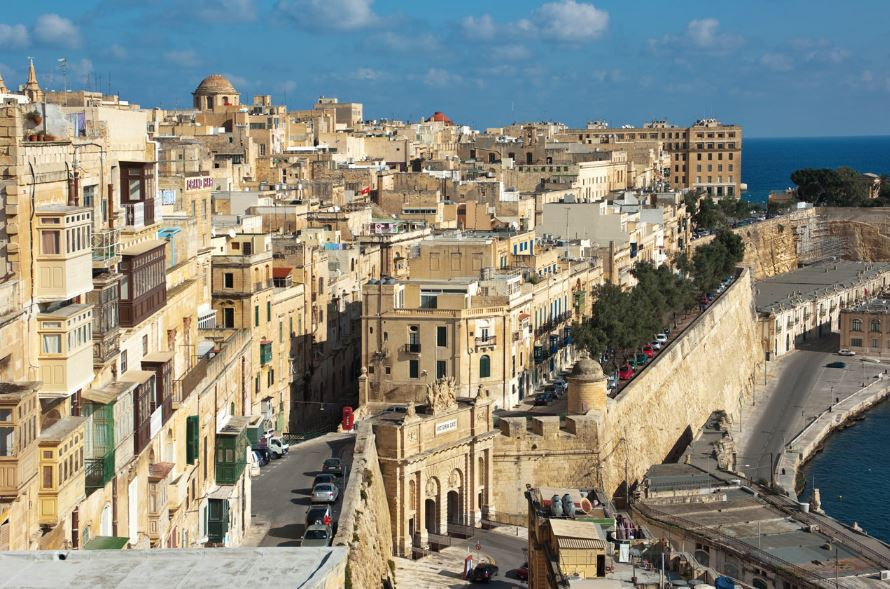 malta-top-smallest-towns-in-the-world