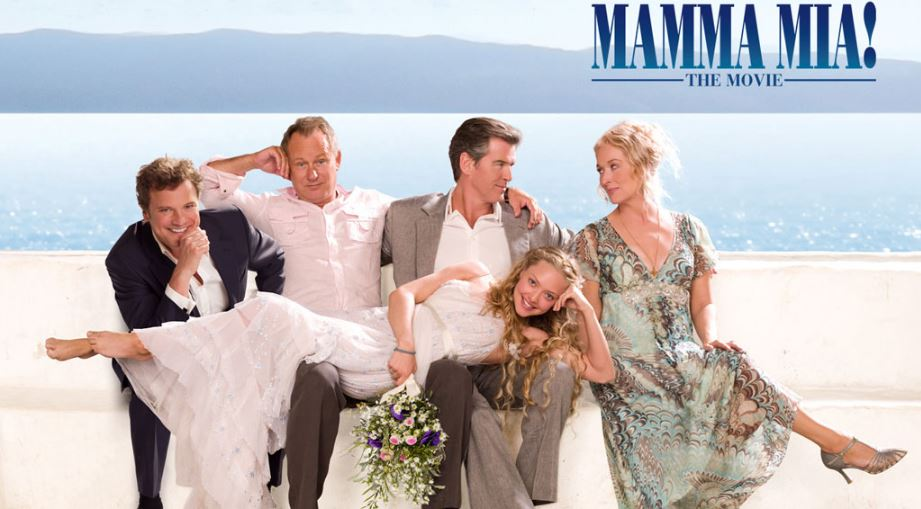 mamma-mia-top-10-highest-grossing-british-movies-of-all-time