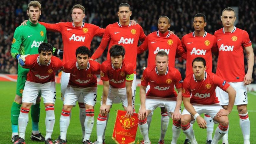manchester-united-top-richest-sports-teams