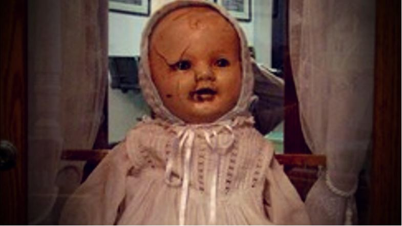 mandy-the-doll-famous-freaky-dolls-that-will-make-you-scared-2019
