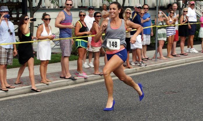 marathon-on-high-heels