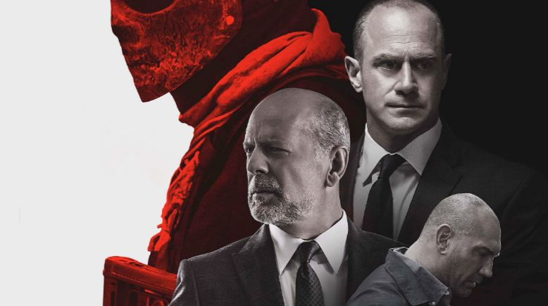 marauders-top-most-popular-movies-by-bruce-willis-2018