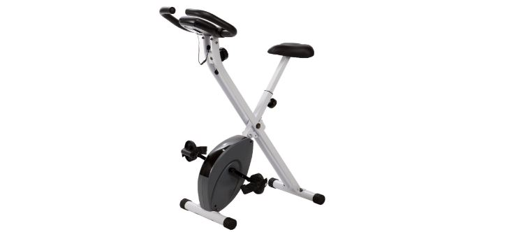 marcy-foldable-exercise-bike-top-10-best-selling-exercise-bikes-in-the-world