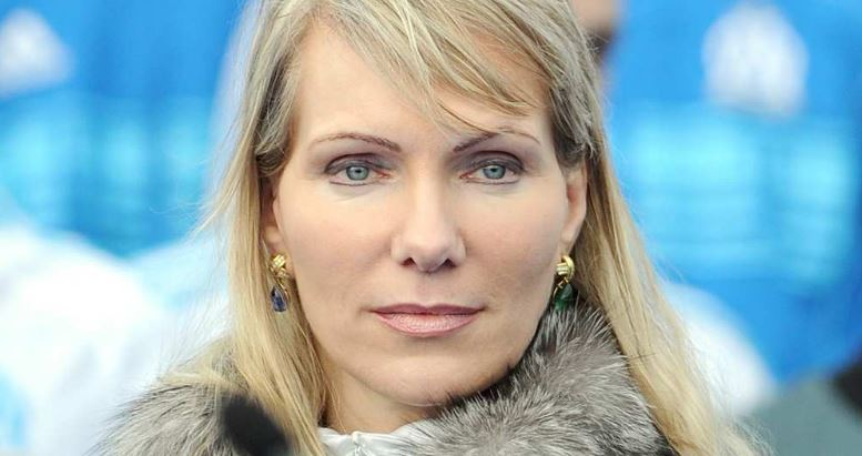 margarita-louis-dreyfus-top-famous-youngest-female-billionaires-in-the-world-2018