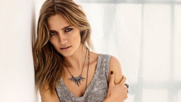 maria-gregersen-top-10-hottest-danish-models