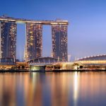 Top 10 Most Beautiful Places to Visit in Singapore