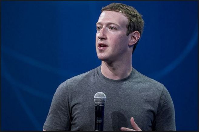 mark-zuckerberg-top-richest-people-in-the-world