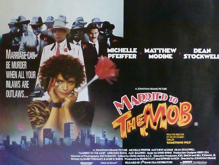 married-to-the-mob-top-famous-movies-by-michelle-pfeiffer-2018