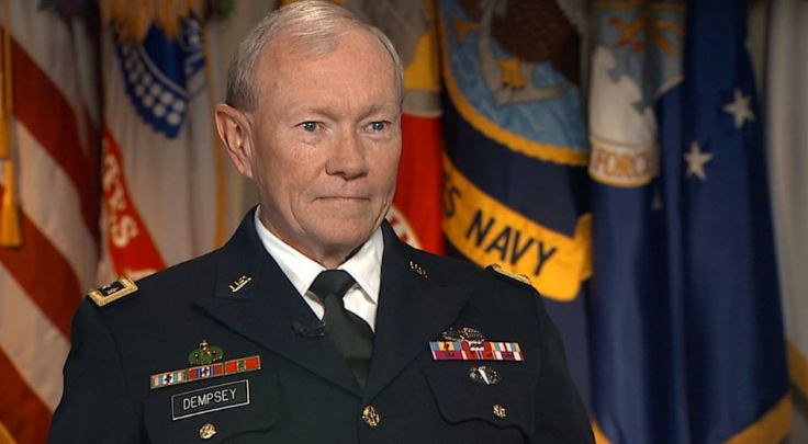 martin-dempsey-top-10-best-military-generals-in-the-world