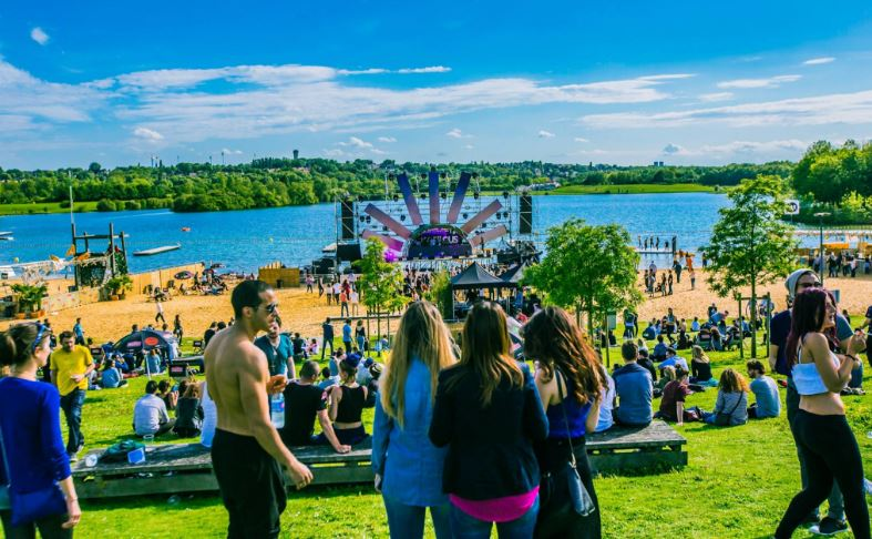 marvellous-island-festival-top-10-most-popular-festivals-of-europe