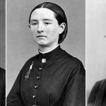Top 10 Women Forgotten By History