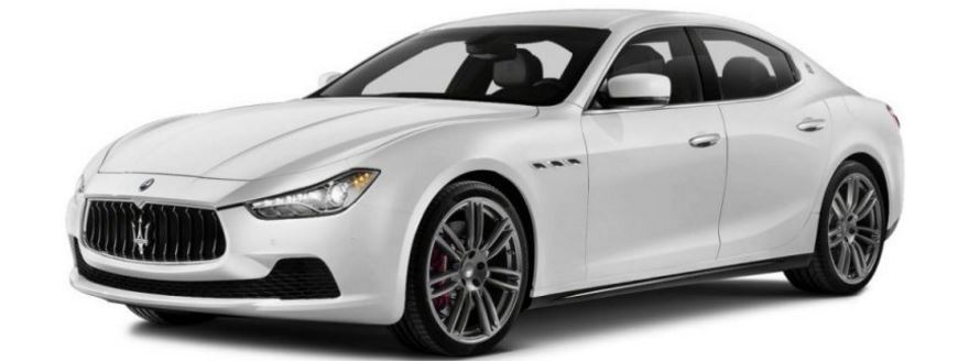 maserati-top-popular-beautiful-cars-for-women-2019