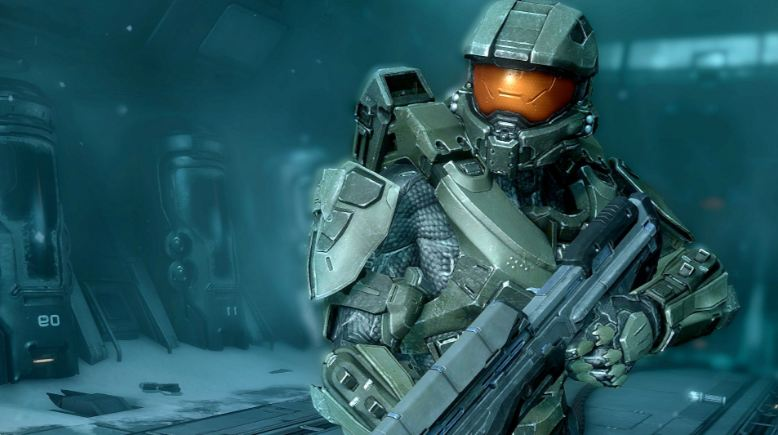 master-chief-top-10-most-lovable-gaming-lead-characters
