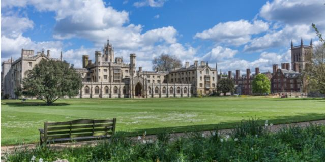 master-of-liberal-arts-st-johns-college-top-popular-expensive-degrees-in-the-world-2019