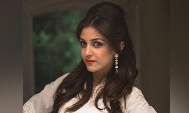 maya-ali-top-10-most-beautiful-pakistani-television-actresses