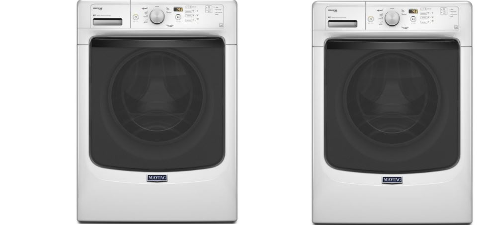 maytag-top-10-best-washing-machine-brands