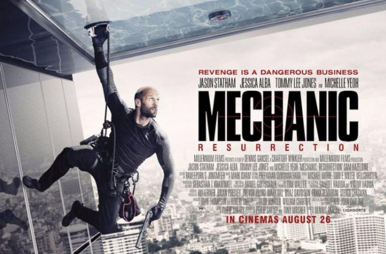 mechanic-resurrection-top-famous-movies-by-jessica-alba-2019