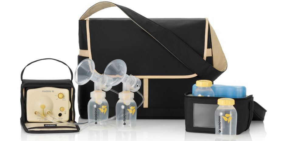 medela-pump-in-style-advanced