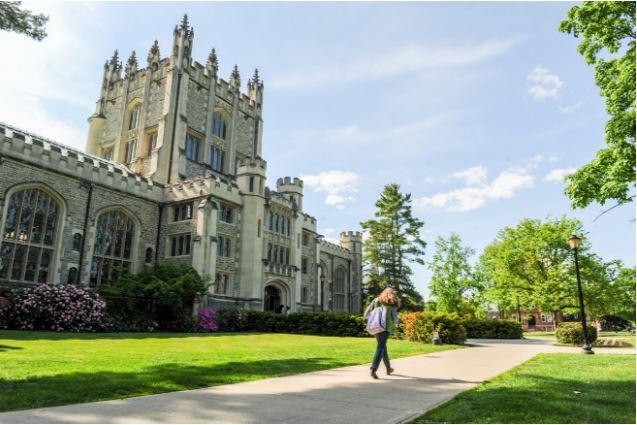 media-studies-vassar-college