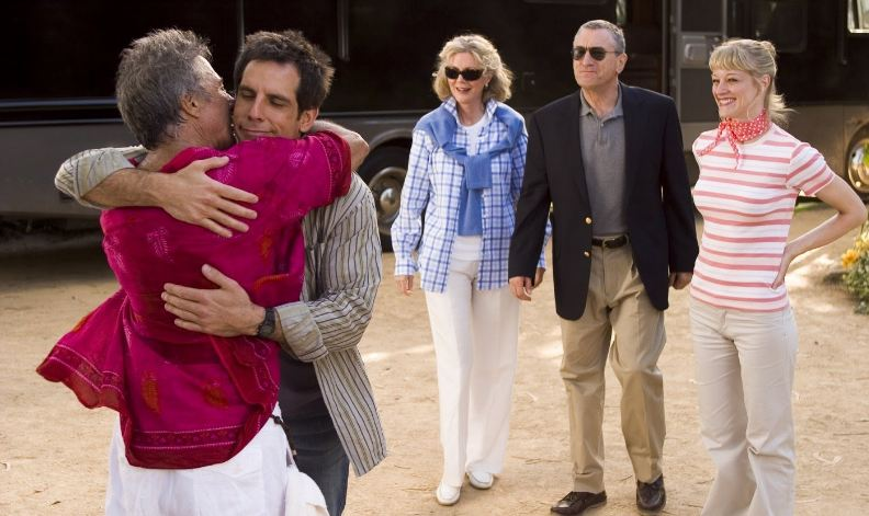 meet-the-fockers-top-famous-movies-by-dustin-hoffman-2019