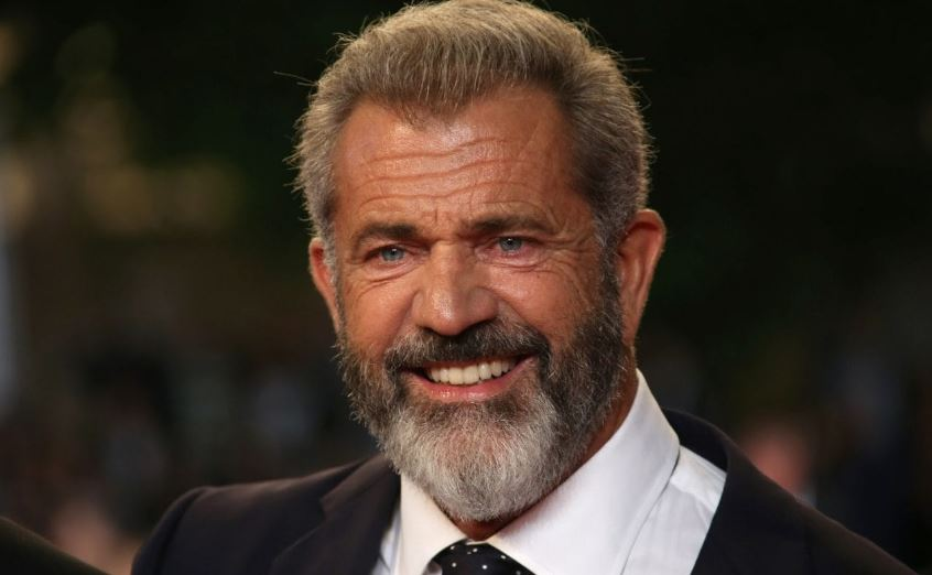 mel-gibson-wealth-top-famous-richest-movie-stars-2019