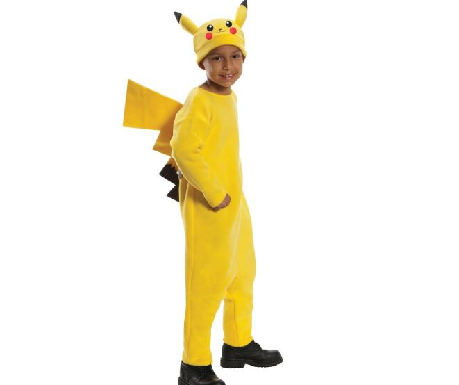 mens-pokemon-costume-top-famous-halloween-costumes-for-men-2018