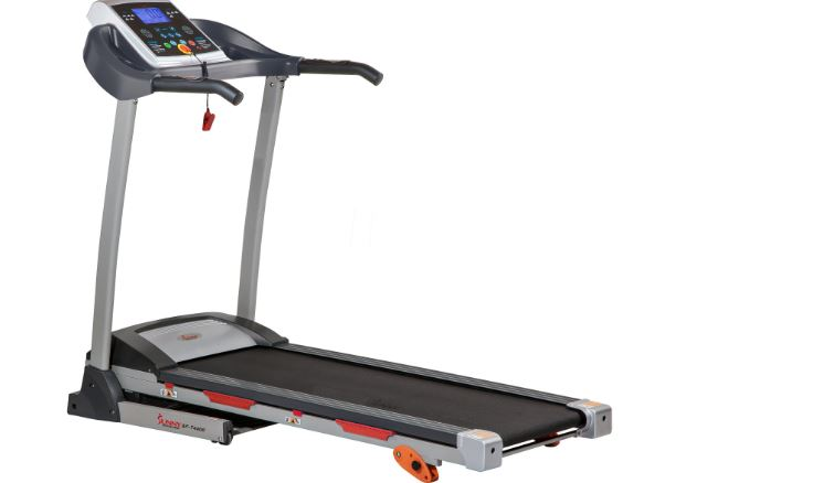 merit-fitness-715t-plus-top-most-popular-selling-treadmills-for-2018
