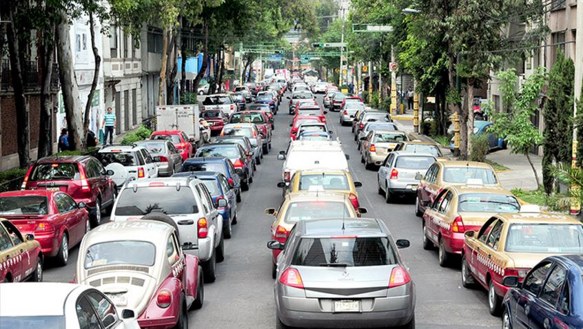 mexico-city-mexico-top-places-with-worst-traffic-in-the-world