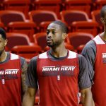 Top 10 Richest NBA Teams