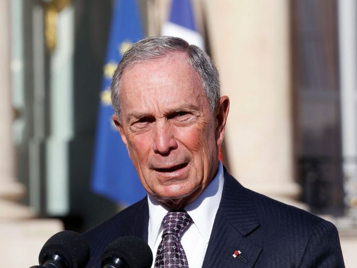 michael-bloomberg-top-most-popular-richest-people-in-the-world-2018