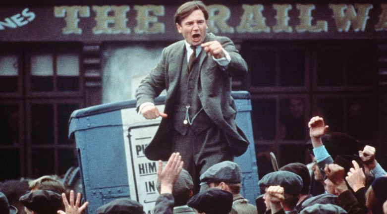 michael-collins-top-famous-movies-by-liam-neeson-2019