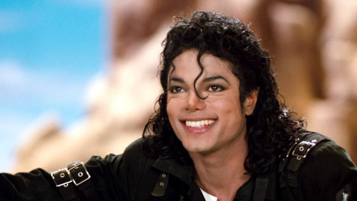 Michael Jackson Top most Famous Bad Looking Celebrities in The World 2019