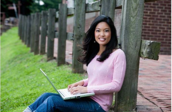 michelle-malkin-top-10-most-successful-female-bloggers-in-the-world