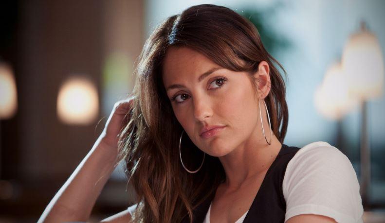 minka-kelly-top-10-most-successful-rockstar-daughters