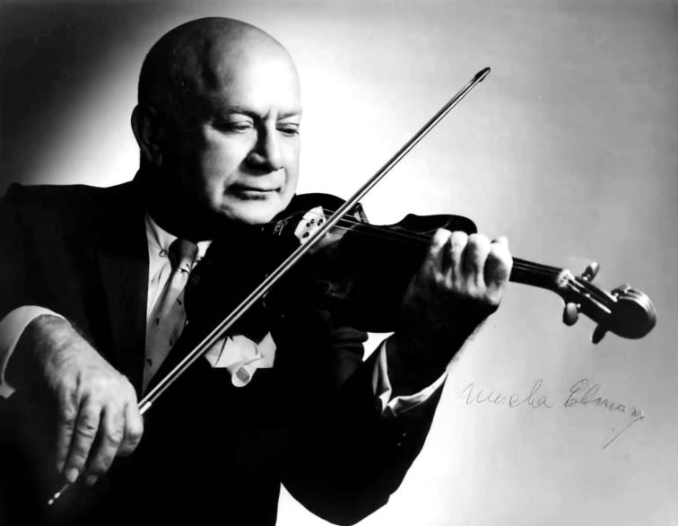 mischa-elman-top-famous-violinist-of-all-time-2018