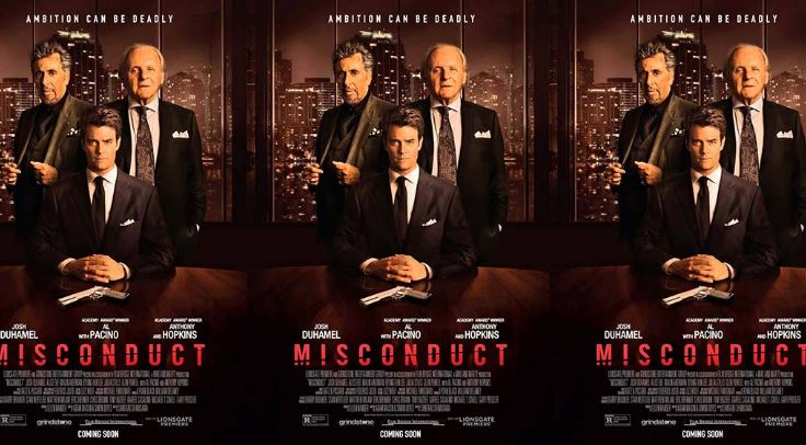misconduct-top-popular-movies-by-anthony-hopkins-2019