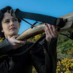 Top 10 Movies by Eva Green of All Time