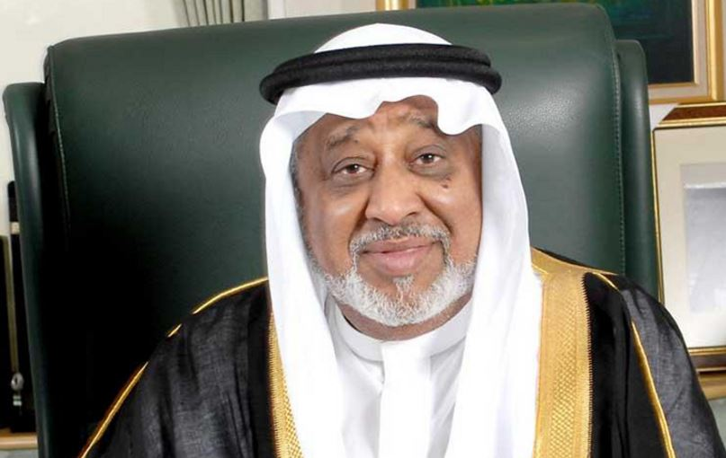 mohammed-al-amoudi-top-most-famous-richest-oil-tycoons-2019