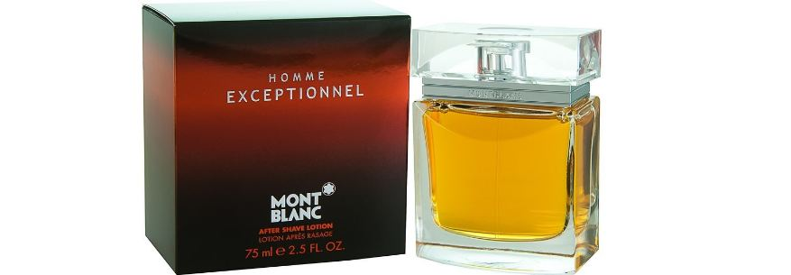 mont-blanc-exceptionnel-for-men-top-10-popular-seductive-perfumes-for-men-in-2017-2018
