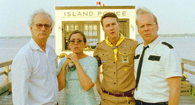 moonrise-kingdom-top-famous-movies-by-bruce-willis-2018