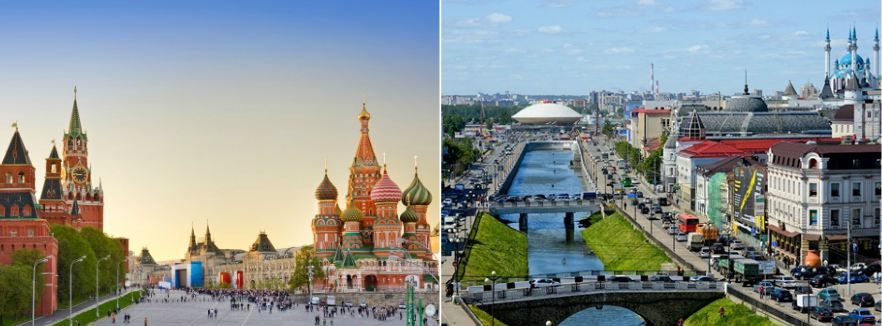 moscow-russia-top-10-richest-cities-in-the-world-in-2017-2018