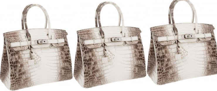 most-expensive-handbag-top-most-famous-expensive-useless-things-2019