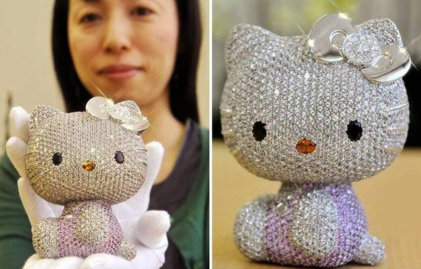 most-expensive-hello-kitty-top-most-popular-expensive-useless-things-2018