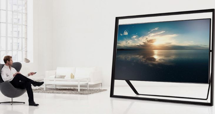 most-expensive-tv